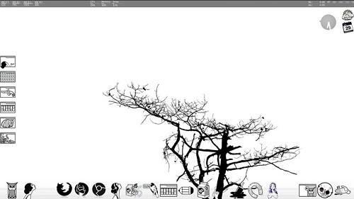 desktop mod