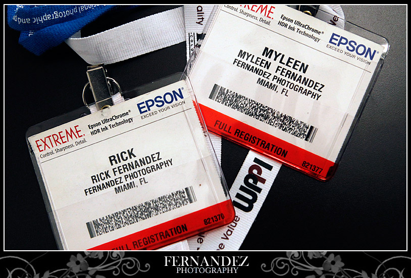 wppi_rick_and_myleen_badges_