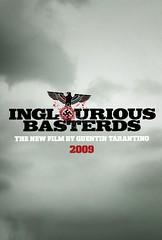 inglouriousbasterds_2
