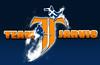 TJ Colour Logo