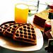 Breakfast @ Boca by ooomz