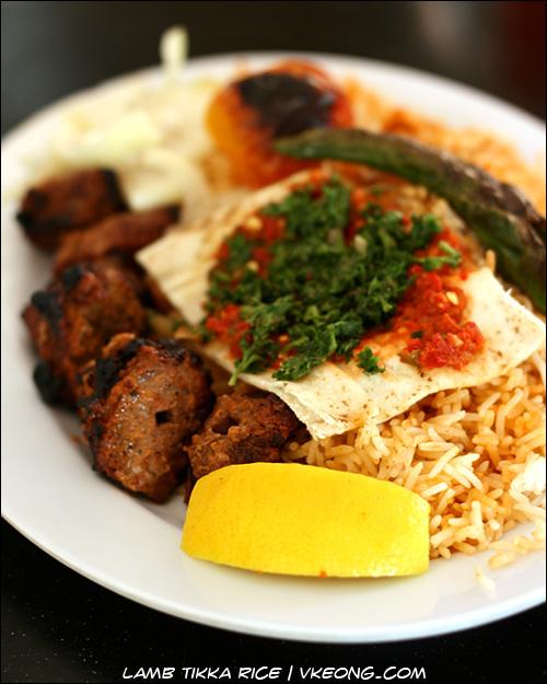 lamb-tikka-rice
