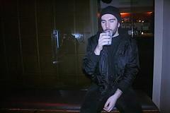 MAAAA (tracy_michele) Tags: nyc newyorkcity ny newyork les bar club night chinatown drink lowereastside drinking nightlife maa happyendings