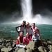 IFSA-Butler students on an excursion in Costa Rica - Costa Rica Study Abroad