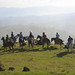 Students' Horse ride  - Costa Rica Study Abroad