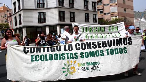 Manifestación 14 marzo 09. 054