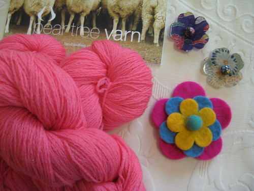Stitches and Craft purchases by you.