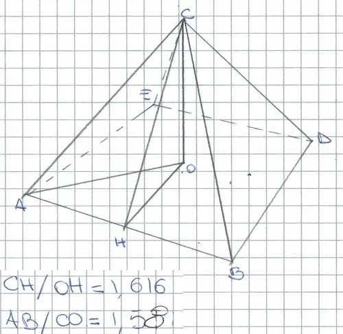 3363535632_474d54b611.jpg?v=0