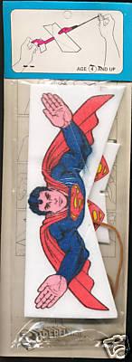 superman_glider2