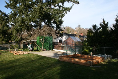 backyard_garden_prep