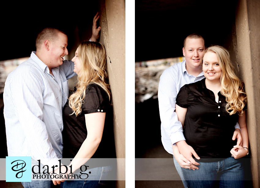 Darbi G. Photography-lifestyle photographer-engagement-allison & Zack-_MG_7985-Edit