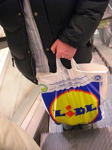 LIDL March.21.2009