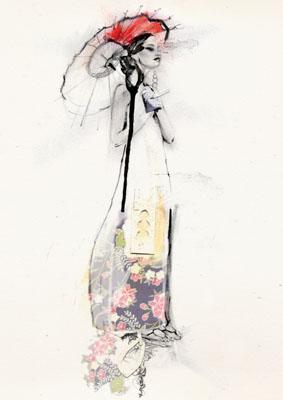 erin petson illustrationumbrella1