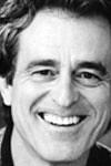 Santa Monica Councilman Bobby Shriver