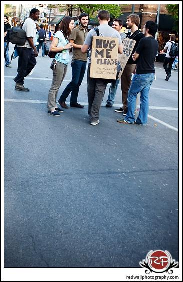 2009 SXSW: Day 1