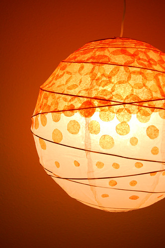 diy-paper-lantern-how-to