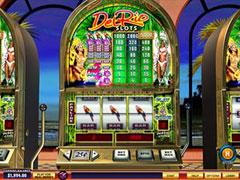Del Rio Slots