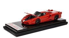 MR Ferrari FXX 2005