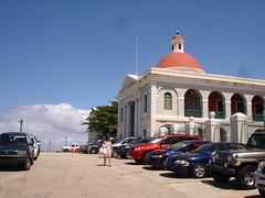 Escuela De Artes Plasticas, San Juan, Puerto Rico (raniel1963) Tags: puerto san juan puertorico rico isla isladelencanto portorico borinquen raniel1963raniel1963raniel1963