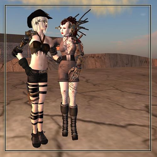 metalgirls07