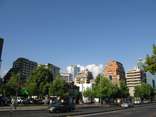 Santiago de Chile IMG_0271