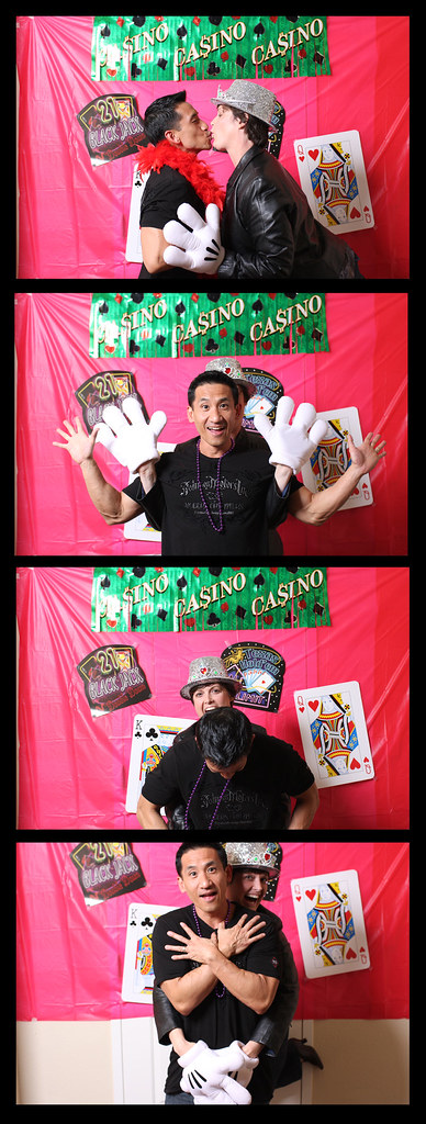 3395922965 a594fd43c7 b Photobooth