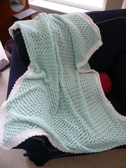 repaired baby blanket1