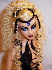 persephone face (plumaluna07@sbcglobal.net) Tags: barbie