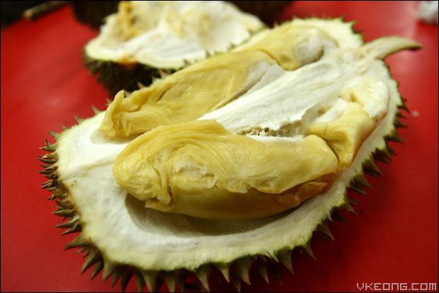 donald-durian-kampung-ss2