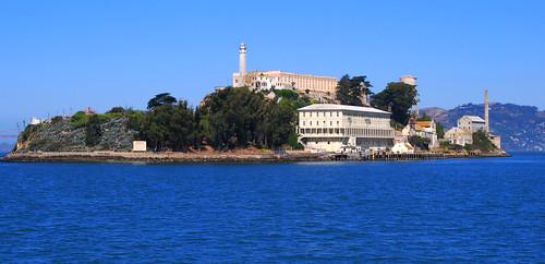 Destinos turísticos de San Francisco