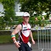Ironman Switzerland 117