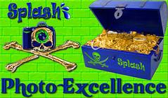 tresr  gold new_edited-2