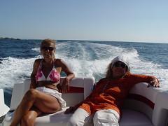 4086 (yanchuleva) Tags: sea summer boat bulgaria blacksea sozopol