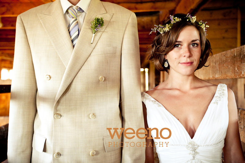Dubienski Wedding (Couple) (7 of 17)