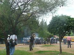 DSC03192 por Protesta