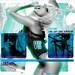 200 Lady Gaga: Love Game