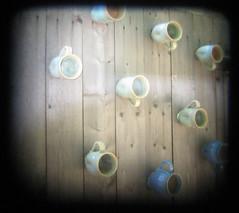 ttv mugs
