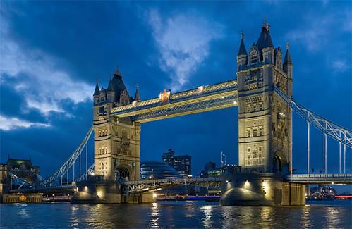 3811324726 0fd7c4b719 Top 20 Most Popular Bridges in the World!