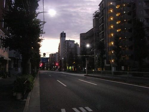 20090815t07
