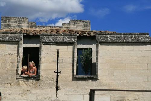 2009-08-02 Avignon 083