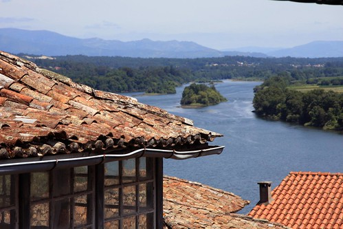 Galicia Tour 3-8 agosto 2009 (1036)