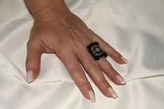 IMG_1156 (erikadefreitas) Tags: anillos