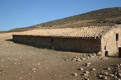pedrarias2005 (28) (ngelgrubio) Tags: museo puebla restos arqueologa palmeiro pedrarias