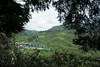 Framed (QooL / بنت شمس الدين) Tags: travel landscape tea hills malaysia plantation cameronhighlands pahang qool sgpalas qoolens