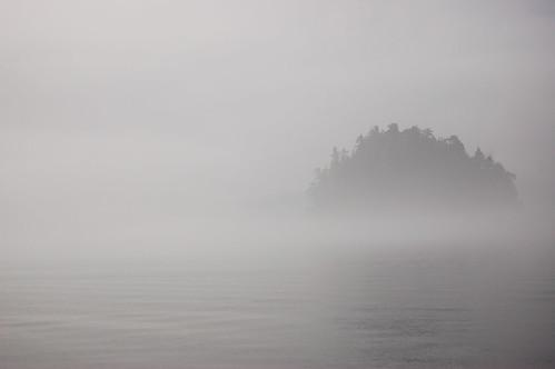 DSC_4417 Foggy Island