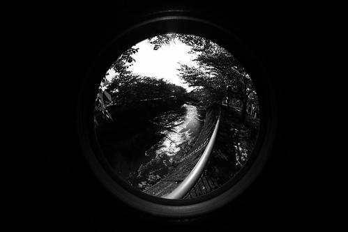 町田樹 画像20