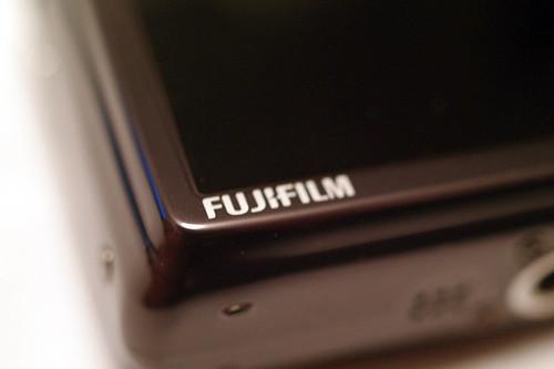 FinePixF70EXR-11
