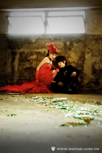 ????? ??? ???? ?? ???? ???? wedding photo (51)