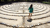 "Labyrinth • <a style=""font-size:0.8em;"" href=""http://www.flickr.com/photos/98558265@N00/3903625211/"" target=""_blank"">View on Flickr</a>"