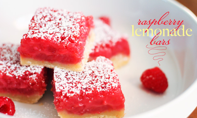 raspberry-lemonade-bars-tx